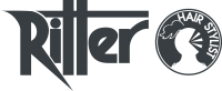Hairstylist Ritter GbR – Come and see the difference – Friseur-Weltmeister-Geschwister in Mannheim